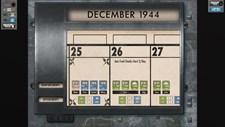 Battle of the Bulge Screenshot 1