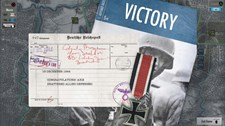 Battle of the Bulge Screenshot 7