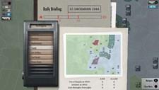 Battle of the Bulge Screenshot 3