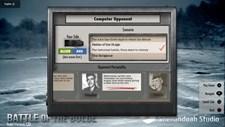 Battle of the Bulge Screenshot 4