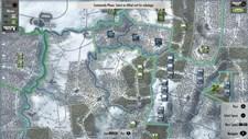 Battle of the Bulge Screenshot 8