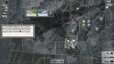 Battle of the Bulge Screenshot 6