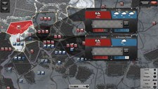 Drive on Moscow Screenshot 6