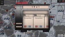 Drive on Moscow Screenshot 5