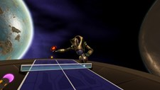 Racket Fury: Table Tennis VR Screenshot 8