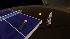 Racket Fury: Table Tennis VR Screenshot 6