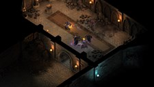 Pillars of Eternity: Complete Edition Screenshot 7