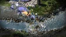 Pillars of Eternity: Complete Edition Screenshot 8