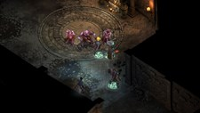 Pillars of Eternity: Complete Edition Screenshot 6