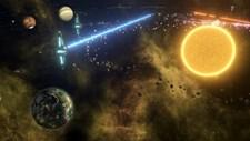 Stellaris: Console Edition Screenshot 1