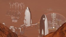 Surviving Mars Screenshot 5