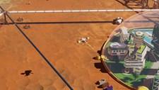 Surviving Mars Screenshot 6