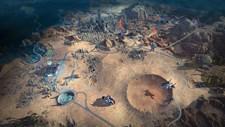 Age of Wonders: Planetfall Screenshot 4