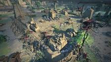 Age of Wonders: Planetfall Screenshot 7