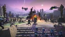 Age of Wonders: Planetfall Screenshot 6
