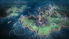 Age of Wonders: Planetfall Screenshot 5