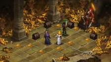 Dark Quest 2 Screenshot 4