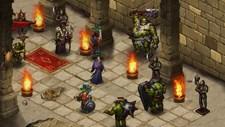 Dark Quest 2 Screenshot 8