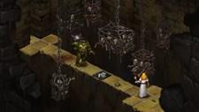 Dark Quest 2 Screenshot 3