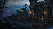 Dark Quest 2 Screenshot 5