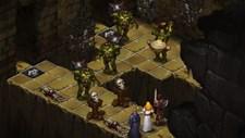 Dark Quest 2 Screenshot 6