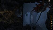 Unmechanical: Extended Screenshot 5