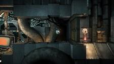 Unmechanical: Extended Screenshot 8