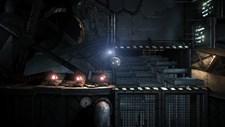 Unmechanical: Extended Screenshot 1