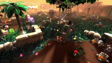 McDroid Screenshot 5