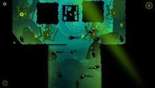 Green Game (Vita) Screenshot 3