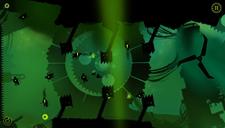 Green Game (Vita) Screenshot 5
