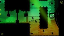 Green Game (Vita) Screenshot 1