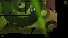 Green Game (Vita) Screenshot 8