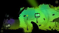 Green Game (Vita) Screenshot 6
