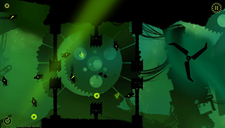 Green Game (Vita) Screenshot 7
