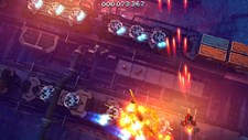 Sky Force Reloaded Screenshot 5