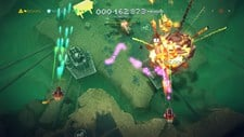 Sky Force Reloaded Screenshot 7