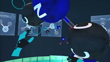 Flipy's Tesla Screenshot 5