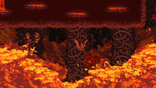 Owlboy Screenshot 7