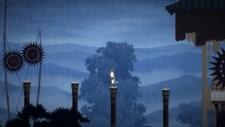 Shio Screenshot 5
