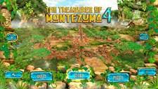 The Treasures of Montezuma 4 Screenshot 1
