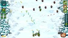Battalion Commander Screenshot 7