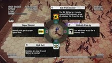 #KILLALLZOMBIES (PS3) Screenshot 4