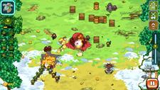 Battalion Commander (Vita) Screenshot 3
