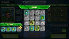 Battalion Commander (Vita) Screenshot 4
