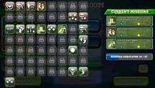 Battalion Commander (Vita) Screenshot 6