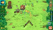 Battalion Commander (Vita) Screenshot 5