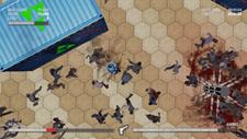 #KILLALLZOMBIES (Vita) Screenshot 5