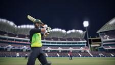 Ashes Cricket Screenshot 5