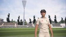 Ashes Cricket Screenshot 6